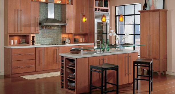 BarrWood Cabinets 02