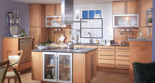 BarrWood Cabinets 06