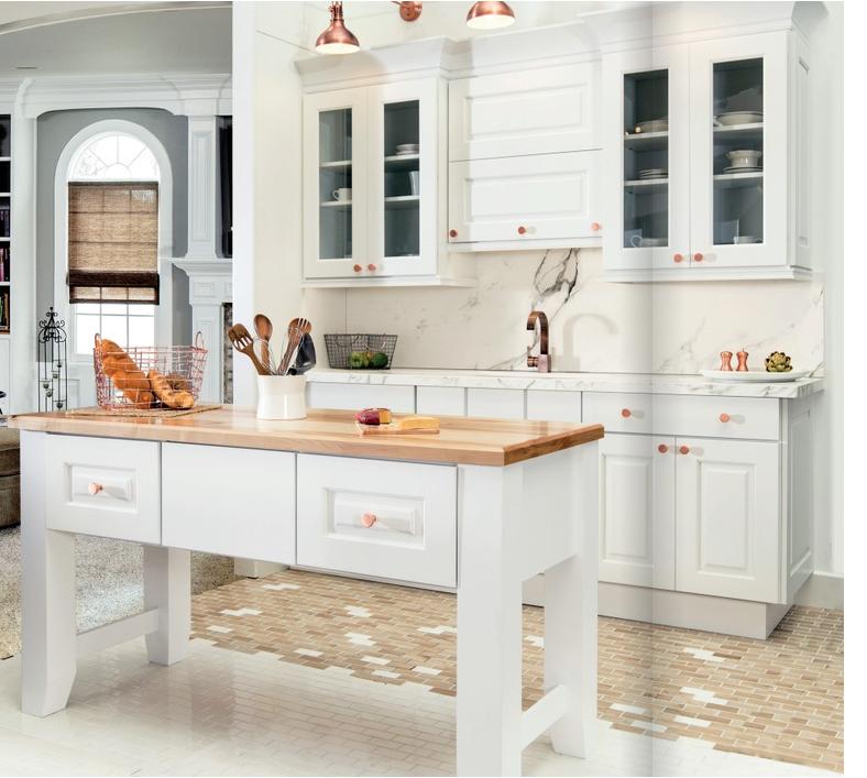 Blog Kitchen Cabinets Smyrna Ga