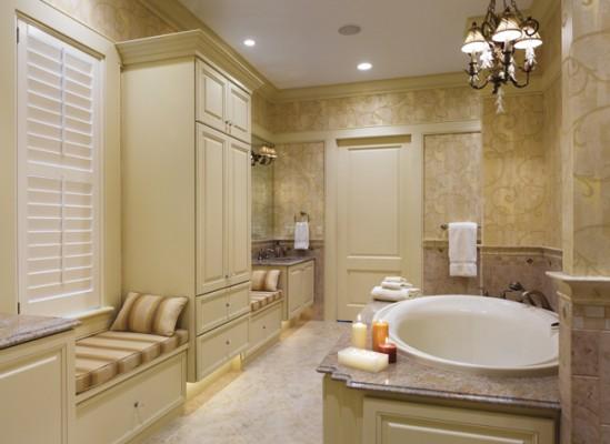 Relax-in-Luxury